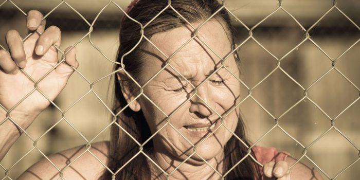 Nomofobia, Sindrome da Disconnessione