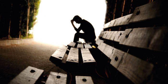 Quando un uomo piange. Universi emozionali del pianto nel maschio adulto (parte prima)