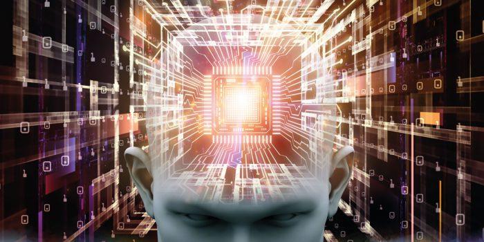 Il problema del terzo uomo: regressus in infinitum e il paradosso della ragione (prima parte)