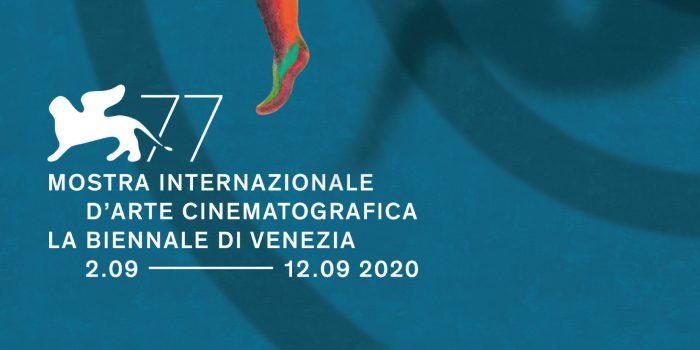 Oramai giunta alla 77° edizione l'immancabile Mostra Internazionale d'arte Cinematografica / Biennale Cinema 2020, che si tiene come sempre a Venezia e si svolge dal 2 al 12 settembre 2020, ti aspetta