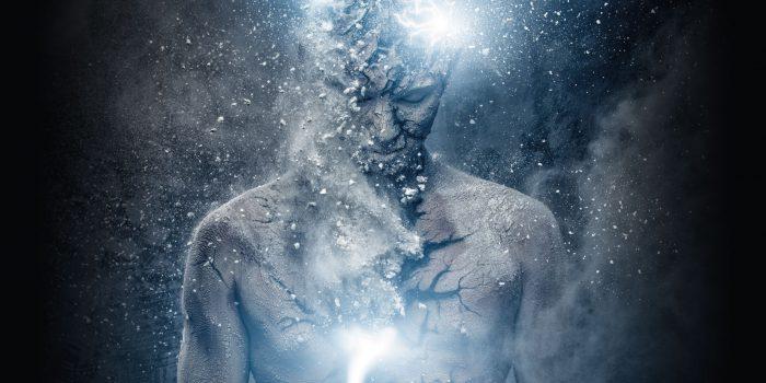 Quando un uomo piange. Universi emozionali del pianto nel maschio adulto (parte seconda)