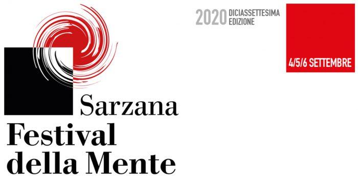 Il Festival della Mente di Sarzana: tre gioni di incontri, letture, spettacoli, laboratori e momenti di approfondimento culturale, indagando i cambiamenti, le energie e le speranze della società di oggi...