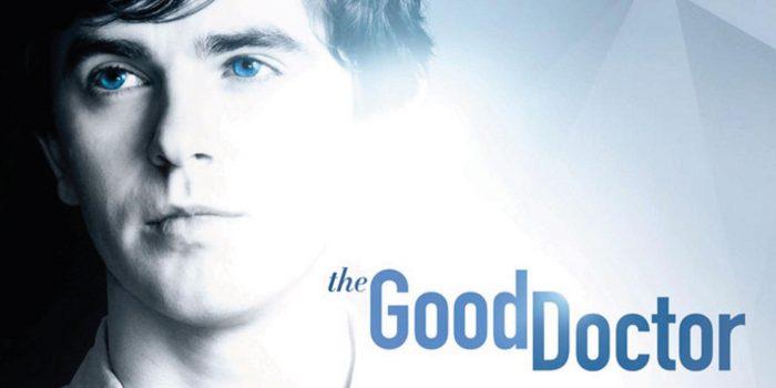 """""""The Good Doctor"""" la serie TV: Quando la disabilità si unisce al prodigio"""