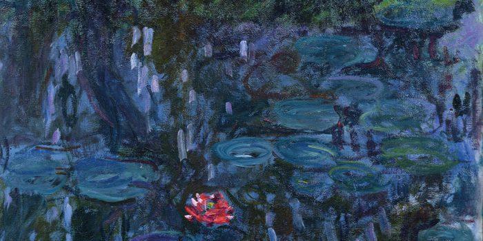 """La MOSTRA """"Monet e gli Impressionisti. Capolavori dal Musée Marmottan Monet, Parigi"""" riaprirà il 3 dicembre e ti aspetta a Bologna fino al 14 febbraio 2021"""