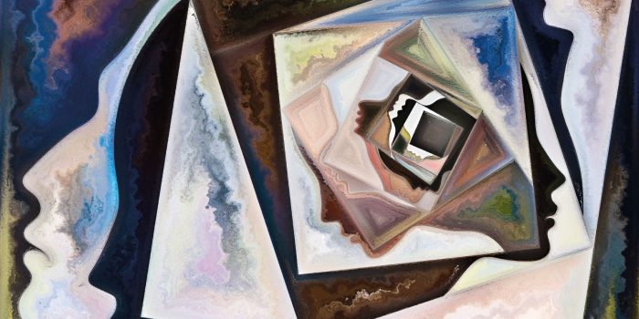 Il paradosso di Russell e il problema dell'autoreferenzialità come paradosso della ragione