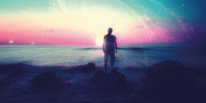 """Voglio trovare un senso anche se un senso (forse) non c'è. Pensieri da """"Un senso"""" di Vasco Rossi"""