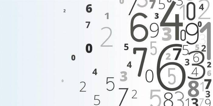 IL TIMEO E L'ARMONIA DEL COSMO (quarta parte) - I numeri nella scuola Pitagorica.