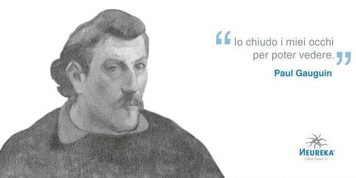 In questo giorno del 1848 NASCEVA colui che diventerà una Figura Importante nel Movimento Artistico Simbolista dei primi anni del 1900, Paul Gauguin