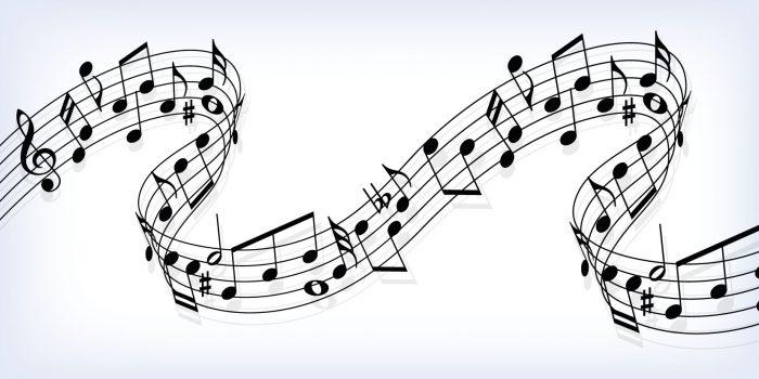 Armonia e musica - Il TIMEO e l'Armonia del Cosmo (sesta parte) di Nicola Carboni