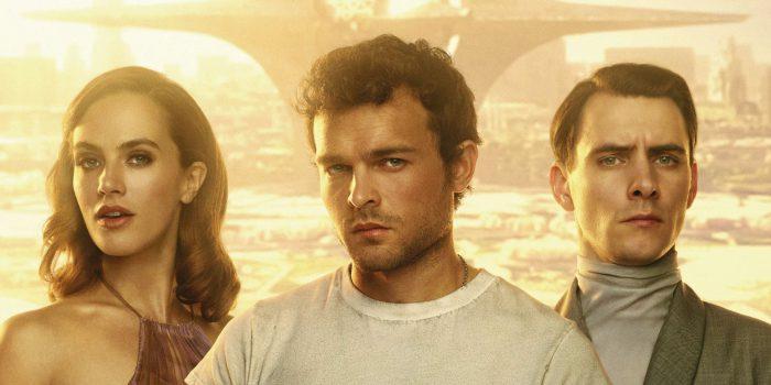 """L'oscillante contrasto e confronto tra utopia e distopia nella Serie TV """"Brave New World"""" ispirata all'omonimo romanzo di Aldous Huxley """"Il Mondo Nuovo"""""""