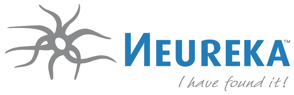 Neureka - NeuroComunicazione e NeuroMarketing