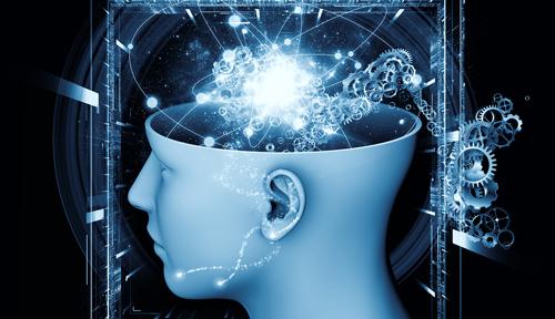 Filosofia della mente