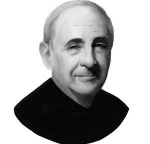 John R. SEARLE