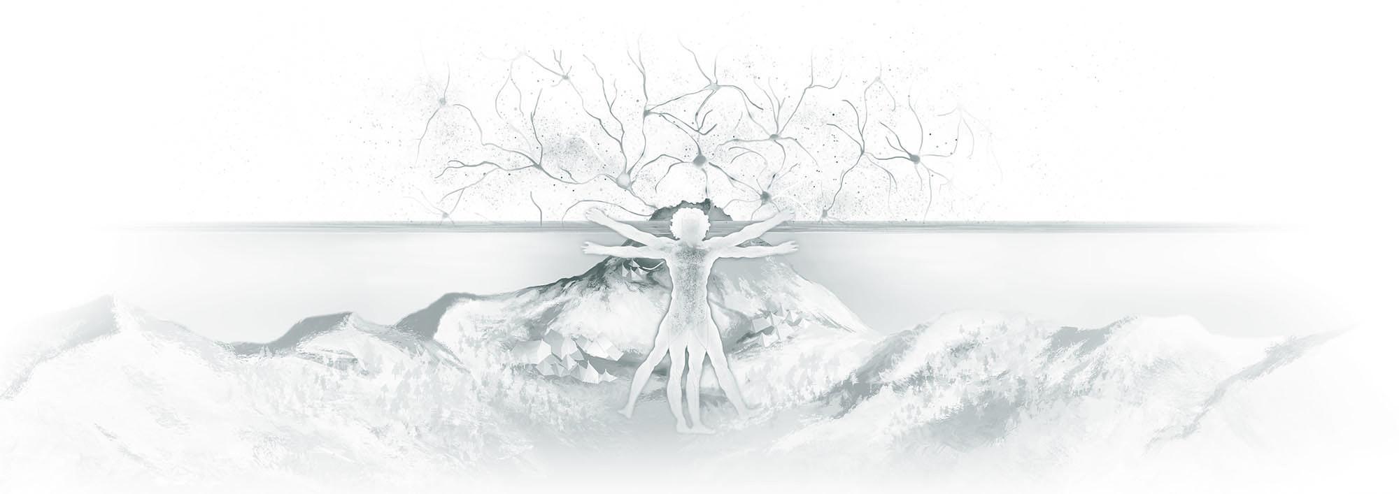 L'Approccio Neureka