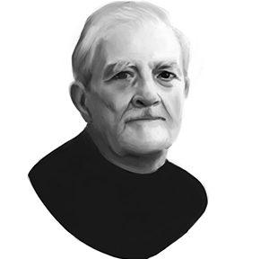 Milton H.ERICKSON