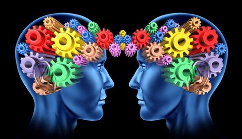 NeuroComunicazione