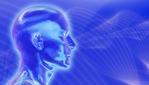 ritmi EEG