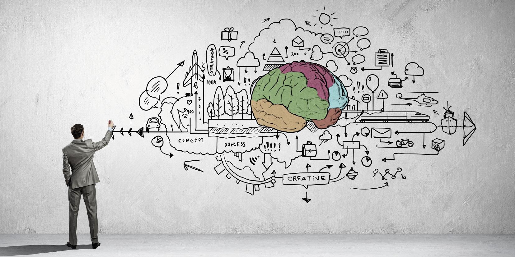 Il comportamento dei consumatori: neuromarketing e neuroricerca - Intervista a Daniele Rozzoni
