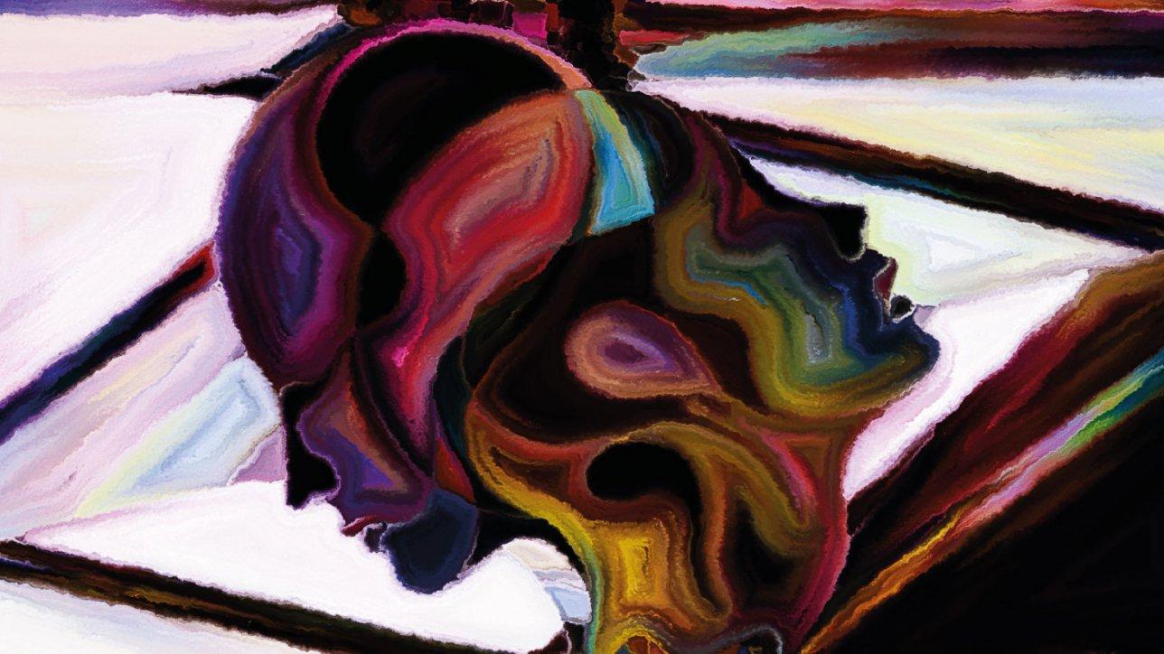 Sensazioni e sentimenti, affetti ed emozioni forniscono una valutazione costante del mondo esterno e di quello interno.